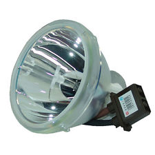 toshiba tv lamp