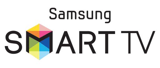 Samsung TV Repair in San Antonio