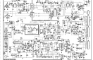 LG power supply modification diagram