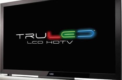 LED TV Repair in San Antonio
