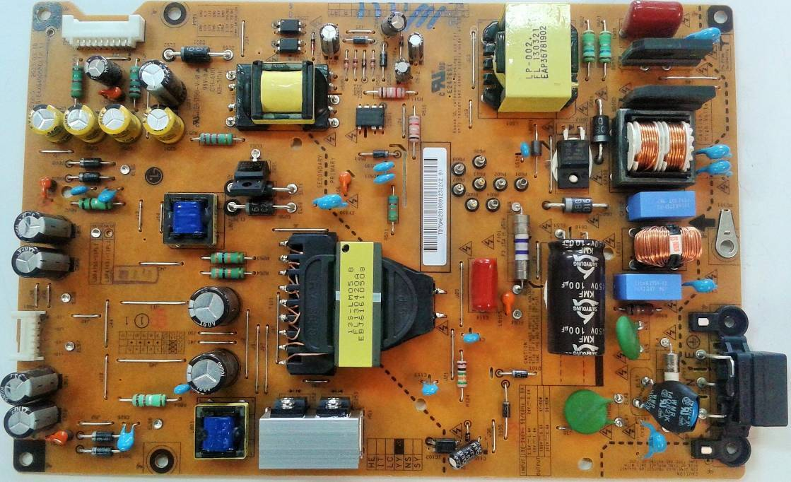 Lg Led Power Supply Schematic Search For Wiring Diagrams